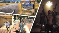 Far Cry 5: 9 Tipps, die wir vor Spielstart gerne gewusst hätten