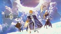 Fate/Grand Order: Spieler gibt 70.000 Dollar für Mobile-Titel aus