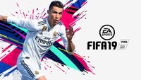 FIFA 19: Lizenzen – Mannschaften, Ligen und Teams - Predictions und Infos