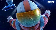 Fortnite - Battle Royale: schneller landen, fallen und fliegen - so geht's