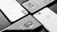 Snapdragon 8150: Das leistet der neue Super-Prozessor für Android-Smartphones