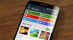 Android-Spiele ohne Installation ausprobieren: Google startet die App-Revolution