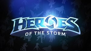 Heroes of the Storm: Fans fürchten Ende des MOBAs