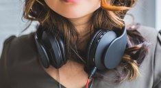 Hat das Huawei P20 eine Kopfhörerbuchse?