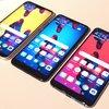 Handynutzer müssen umdenken: Diese Huawei-Smartphones erhalten eine neue Bedienung