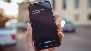 Neue Apple-Pläne: Das könnte Siri entscheidend verbessern
