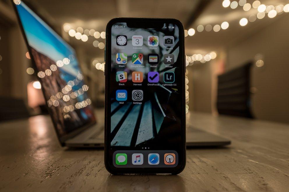 iPhone, iPad und Mac: So lange hält Apples Hardware im Durchschnitt