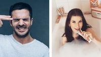 23 absurde Beispiele, warum Influencer keine Werbung machen sollten