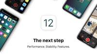 Tolles Konzept: So wünschen wir uns iOS 12