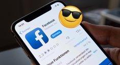 Facebook-Skandal zeigt: iPhones sind besser als Android-Smartphones