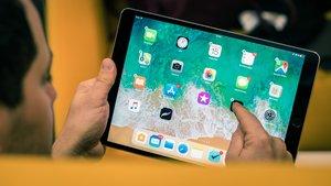 Schlechte Nachrichten für Tablet-Fans: Dieses iPad-Modell kommt aufs Abstellgleis