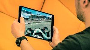 Apples geheime Tablet-Pläne aufgedeckt: Neue iPads erhalten geniales iPhone-Feature