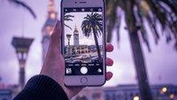 Das ist doch meine Kamera! – Die Geschichte hinter den Mac- und iPhone-Sounds