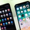 Neue Zahlen belegen: Android und iOS vernichten die Konkurrenz