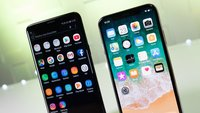 Überraschendes Ergebnis: Das unterscheidet iPhone- und Android-Nutzer wirklich voneinander