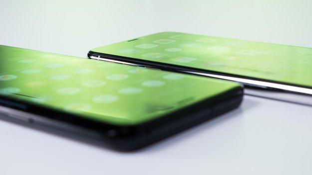 GPS-Verbot für iPhone- und Android-Nutzer: Diese Personen sind betroffen