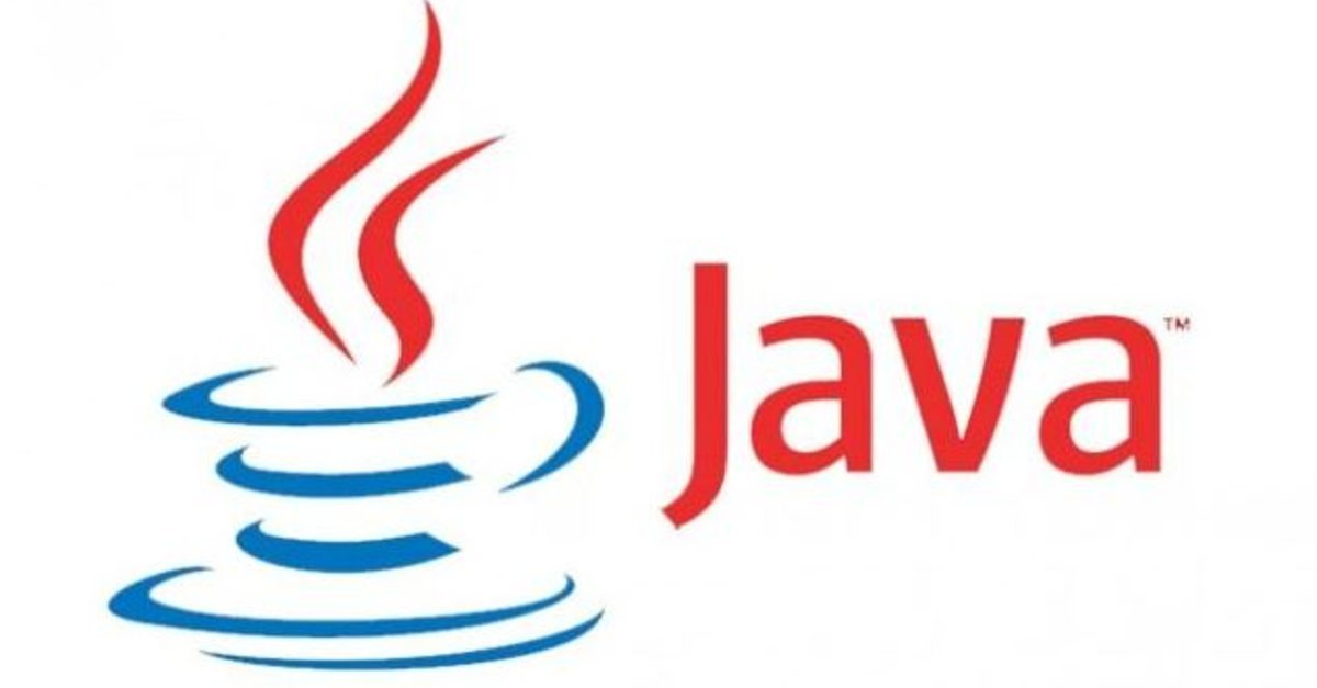 Java Installieren Windows 10