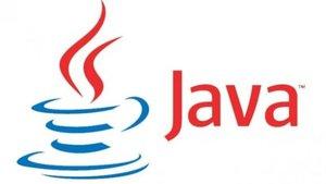 Windows 10: Java installieren – das gibt es zu beachten