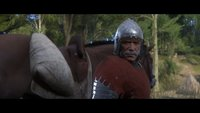 Kingdom Come Deliverance: Alles, was glitzert - Walkthrough