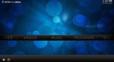 Linux: Kodi installieren – so geht's