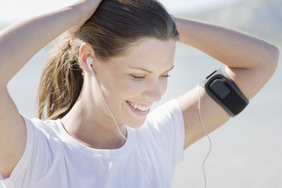 Kopfhörer reinigen: So werden In-Ears, Airpods und Co. sauber