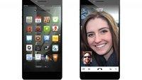 Wo bleibt das Linux-Smartphone Librem 5? Und was kann das Handy?