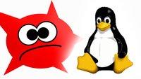 Brauche ich für Linux einen Antivirus?