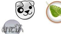 Die Top 3 Linux-Betriebssysteme für alte Rechner