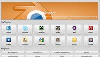 Linux: Programme installieren & deinstallieren – so geht's