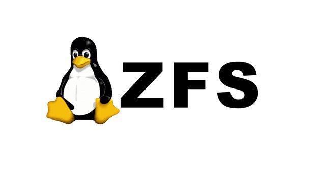 Linux: ZFS einfach erklärt