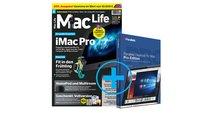 Mac Life Jahresabo inkl. Parallels Desktop 13 (Wert 79,99 Euro) für nur 57,90 Euro