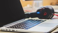 Besser als AirPods: Überraschende Details zu Apples High-End-Kopfhörer durchgesickert