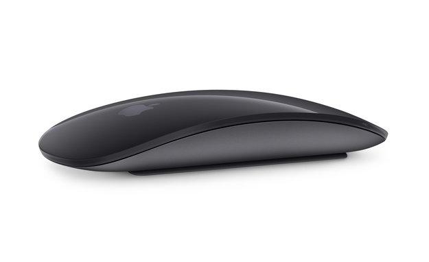 Schwarzes iMac-Pro-Zubehör jetzt separat bei Apple erhältlich – mit überraschender Preisgestaltung