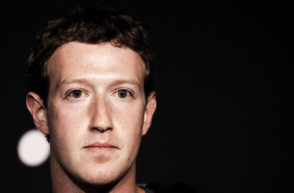 Facebook-Skandal: Was Mark Zuckerberg sagt – und was er wirklich meint