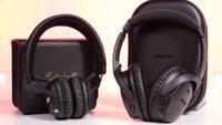 Top 10: Die beliebtesten Bluetooth-Kopfhörer in Deutschland