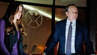 Marvel's Agents of S.H.I.E.L.D. Staffel 6: Wird die Serie fortgesetzt?
