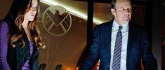 Marvel's Agents of S.H.I.E.L.D. Staffel 6: Alles zur Fortsetzung