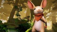 Moss im Test: Darum lohnt sich das magische VR-Abenteuer