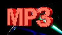 MP3-Ripper: CDs auslesen und speichern