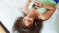 Last.FM scrobbeln & Statistiken für Spotify, Amazon Music und Co. erhalten