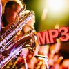 Musik in MP3 umwandeln – so geht's