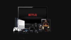 Schock für Abonnenten: Netflix übernimmt nervigste Funktion von Amazon Prime
