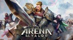 Arena of Valor: Kinder sollen sich in Zukunft ihre Spielzeit mit Abwaschen & Co. verdienen