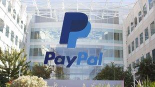 Sie Haben Dieses Bankkonto Bereits Ihrem Paypal-Konto HinzugefГјgt