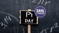 Pi-Tag 2018: Das ist die Bedeutung – Zahl des Tages