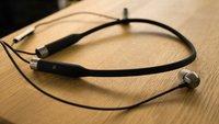 RHA MA650 Wireless: Preis, technische Daten, Video und Bilder