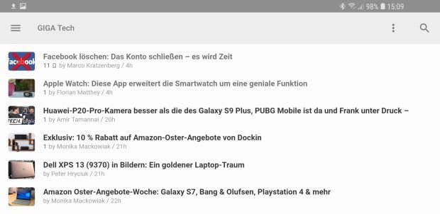 rss-reader-android-feedly
