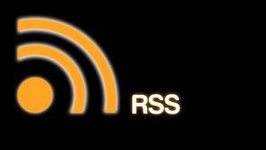 Die besten RSS-Reader – Windows, Android, iOS, Mac und online