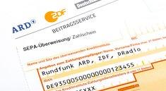 """Rundfunkbeitrag: Die Ex-""""GEZ"""" holt sich jetzt Daten der Einwohnermeldeämter"""