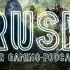 Rush - Der Gaming-Podcast: Geschichte in Spielen (#4)